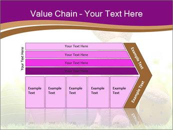0000074796 PowerPoint Templates - Slide 27