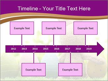 0000074796 PowerPoint Templates - Slide 28