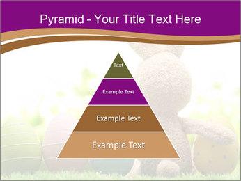 0000074796 PowerPoint Templates - Slide 30