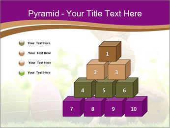 0000074796 PowerPoint Templates - Slide 31