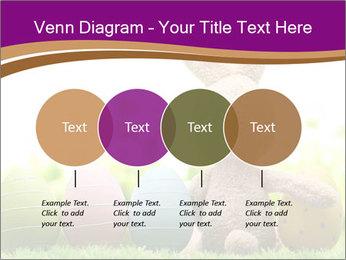 0000074796 PowerPoint Templates - Slide 32