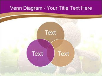 0000074796 PowerPoint Templates - Slide 33