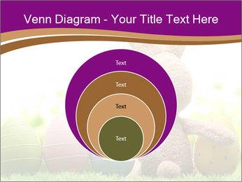 0000074796 PowerPoint Templates - Slide 34