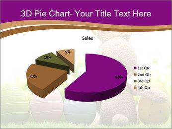 0000074796 PowerPoint Templates - Slide 35