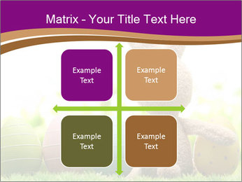 0000074796 PowerPoint Templates - Slide 37