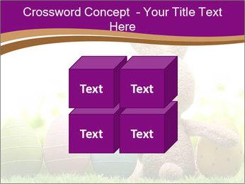 0000074796 PowerPoint Templates - Slide 39