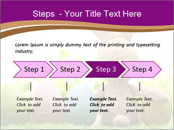 0000074796 PowerPoint Templates - Slide 4