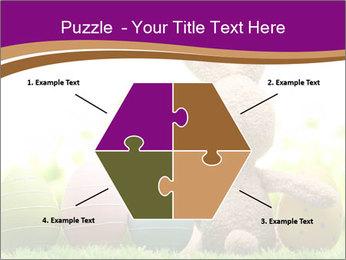 0000074796 PowerPoint Templates - Slide 40