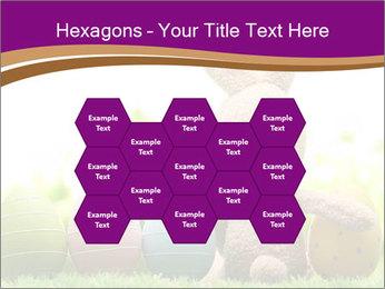 0000074796 PowerPoint Templates - Slide 44