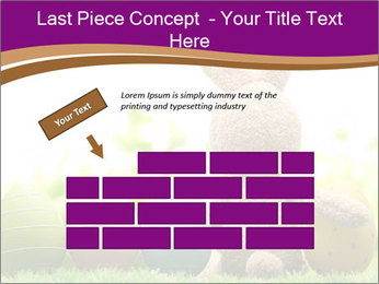 0000074796 PowerPoint Templates - Slide 46