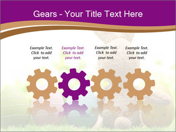 0000074796 PowerPoint Templates - Slide 48