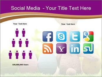 0000074796 PowerPoint Templates - Slide 5
