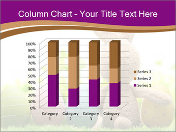 0000074796 PowerPoint Templates - Slide 50