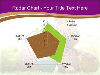 0000074796 PowerPoint Templates - Slide 51