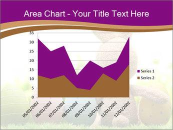0000074796 PowerPoint Templates - Slide 53