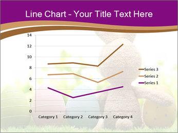 0000074796 PowerPoint Templates - Slide 54