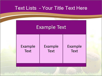 0000074796 PowerPoint Templates - Slide 59