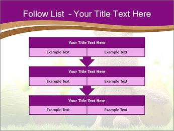 0000074796 PowerPoint Templates - Slide 60
