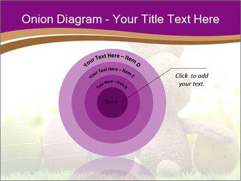 0000074796 PowerPoint Templates - Slide 61