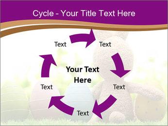 0000074796 PowerPoint Templates - Slide 62