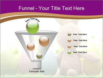 0000074796 PowerPoint Templates - Slide 63
