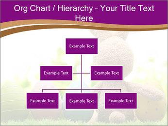 0000074796 PowerPoint Templates - Slide 66