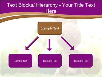 0000074796 PowerPoint Templates - Slide 69