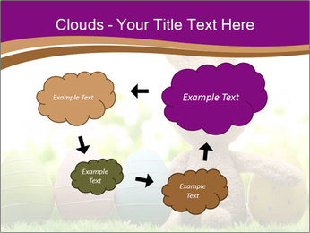 0000074796 PowerPoint Templates - Slide 72