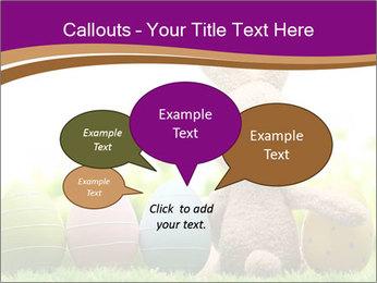 0000074796 PowerPoint Templates - Slide 73