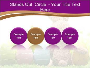 0000074796 PowerPoint Templates - Slide 76