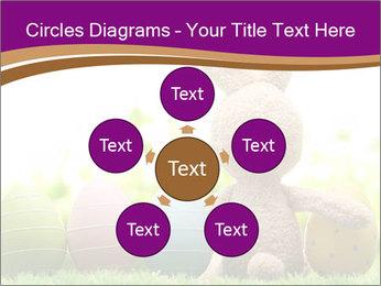 0000074796 PowerPoint Templates - Slide 78