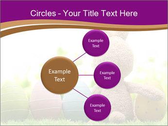0000074796 PowerPoint Templates - Slide 79