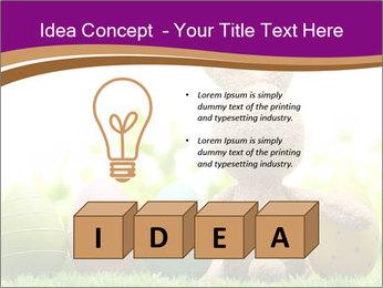 0000074796 PowerPoint Templates - Slide 80