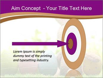 0000074796 PowerPoint Templates - Slide 83