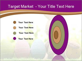 0000074796 PowerPoint Templates - Slide 84