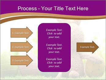 0000074796 PowerPoint Templates - Slide 85