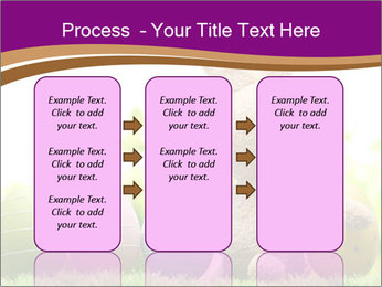 0000074796 PowerPoint Templates - Slide 86
