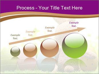 0000074796 PowerPoint Templates - Slide 87