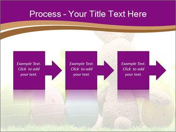 0000074796 PowerPoint Templates - Slide 88