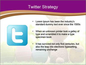 0000074796 PowerPoint Templates - Slide 9