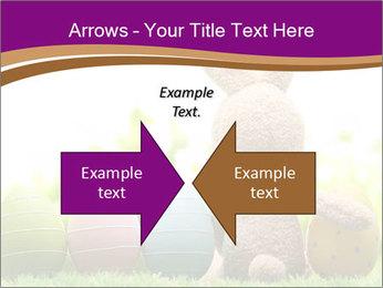 0000074796 PowerPoint Templates - Slide 90