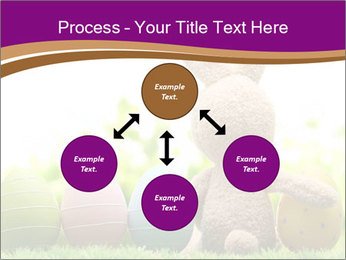 0000074796 PowerPoint Templates - Slide 91