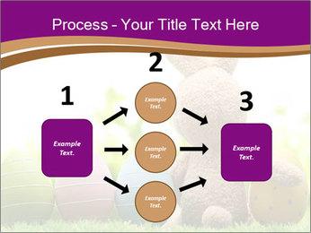 0000074796 PowerPoint Templates - Slide 92