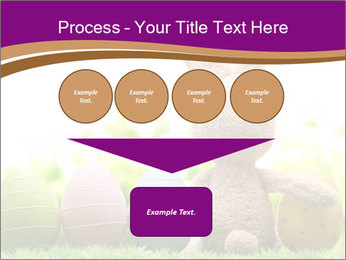 0000074796 PowerPoint Templates - Slide 93