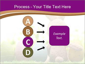 0000074796 PowerPoint Templates - Slide 94