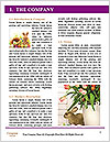 0000074796 Word Template - Page 3