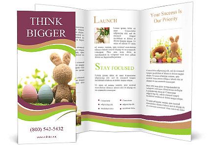 0000074797 Brochure Templates