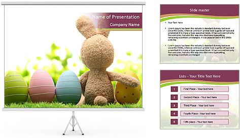 0000074797 PowerPoint Template