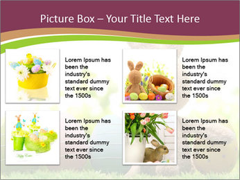 0000074797 PowerPoint Templates - Slide 14