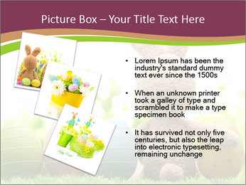 0000074797 PowerPoint Templates - Slide 17